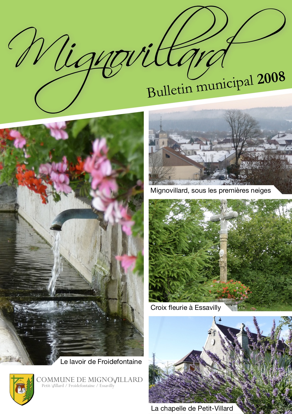 bulletin-municipal-2008