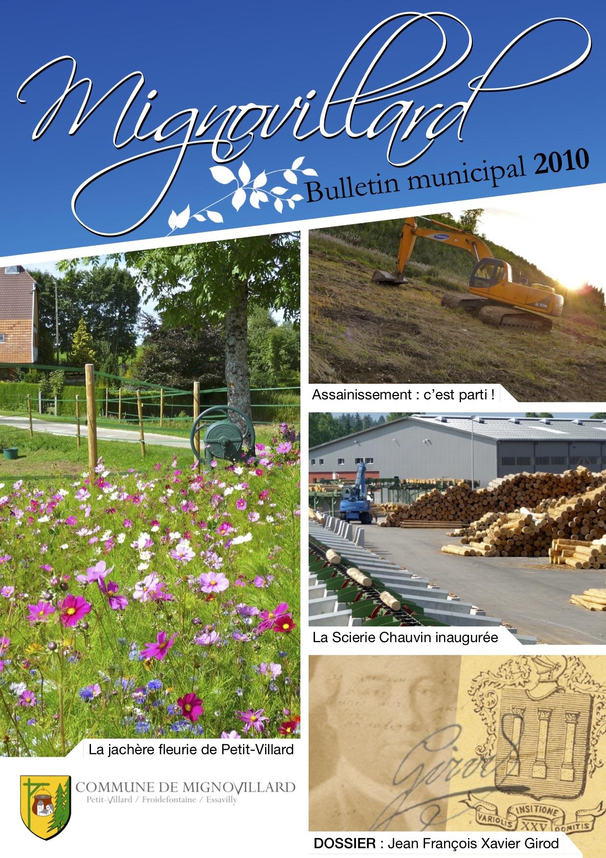 bulletin-municipal-2010
