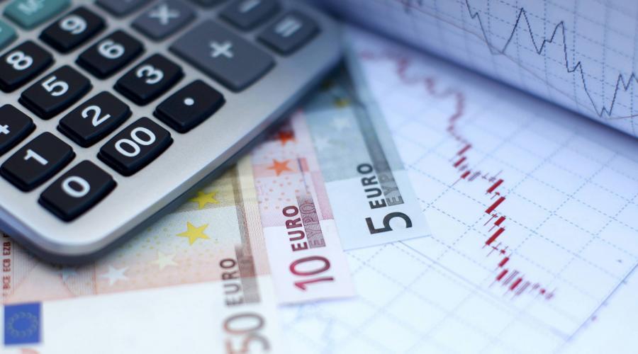 finances-locales
