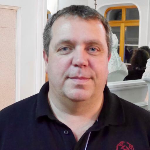 Jean-Yves Quety