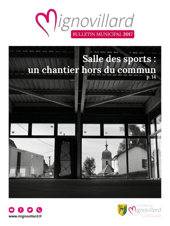 bulletin-municipal_2017
