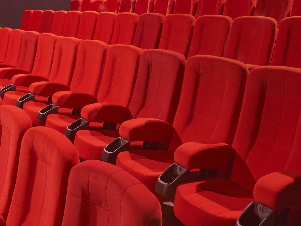 Aller au cinéma, au spectacle…