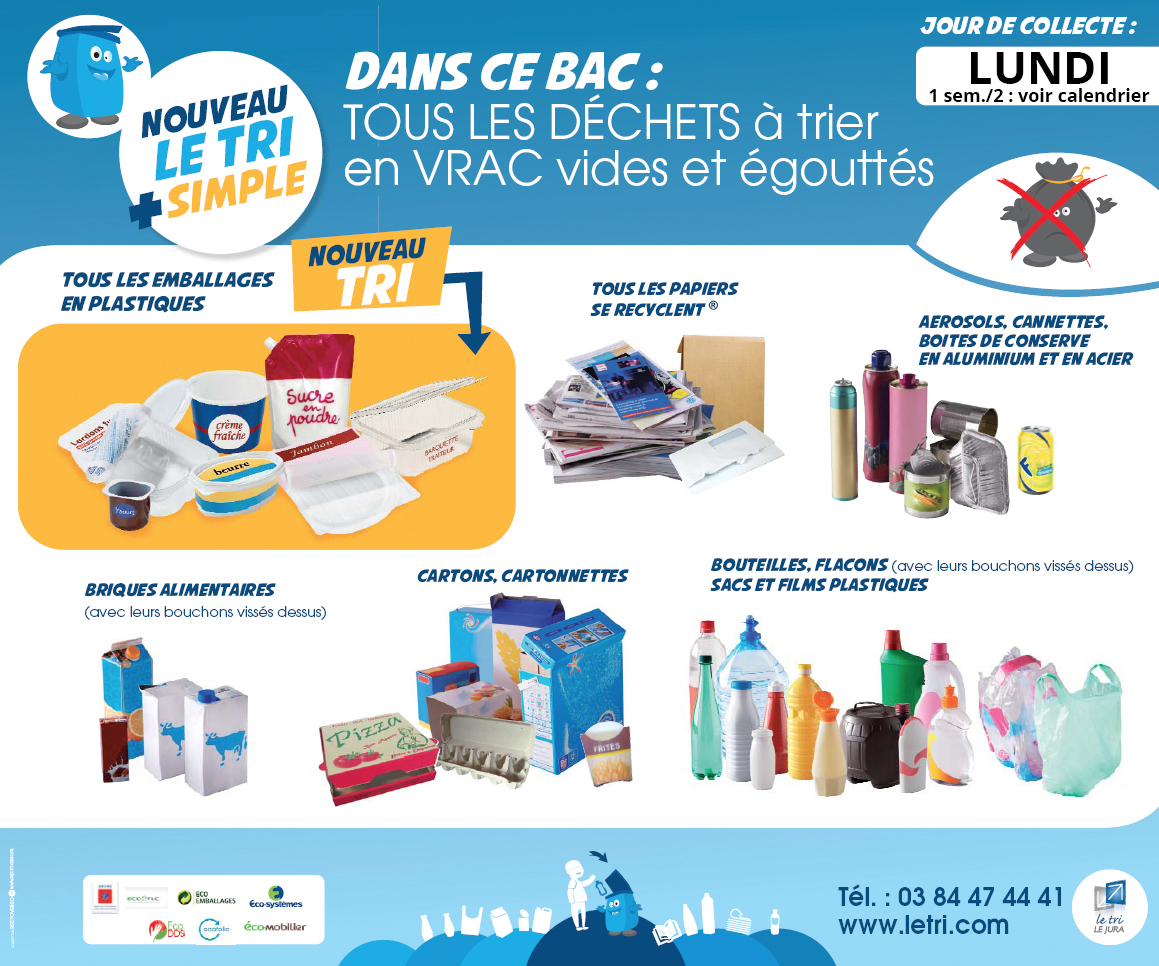 collecte_bac-bleu