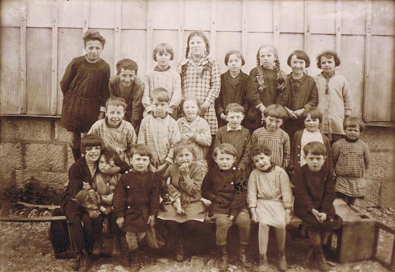 1931-2