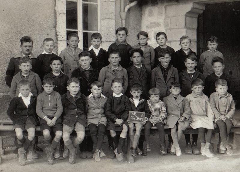 1934-3