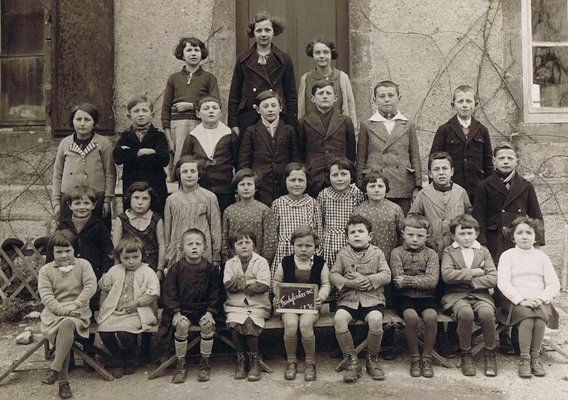 1936-2