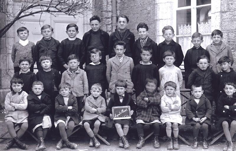 1936-3