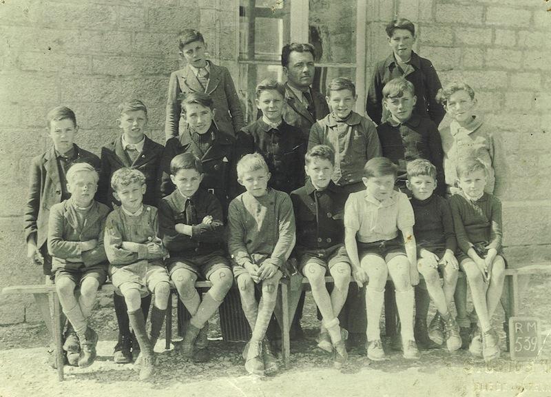 1946-1