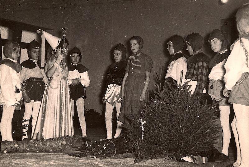 1957-1