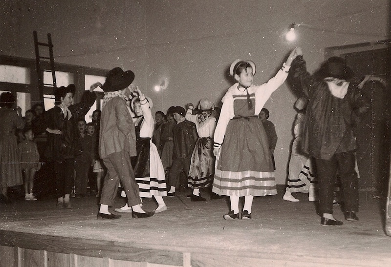 1957-3