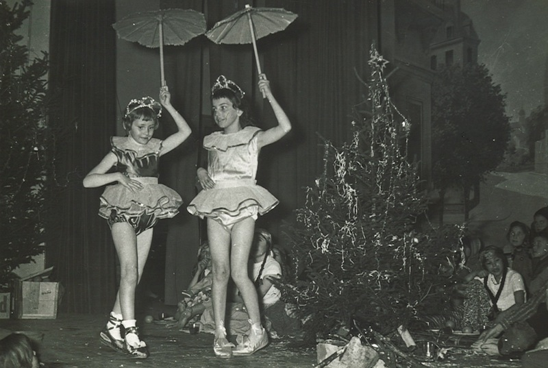 1957-9
