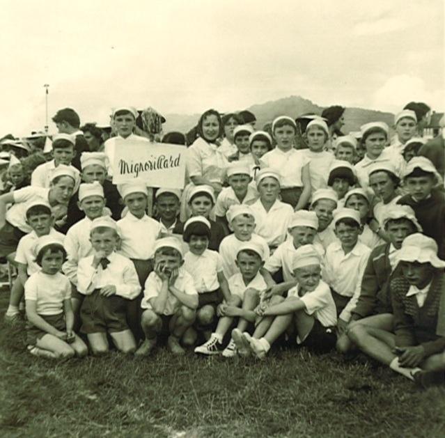 1958-1