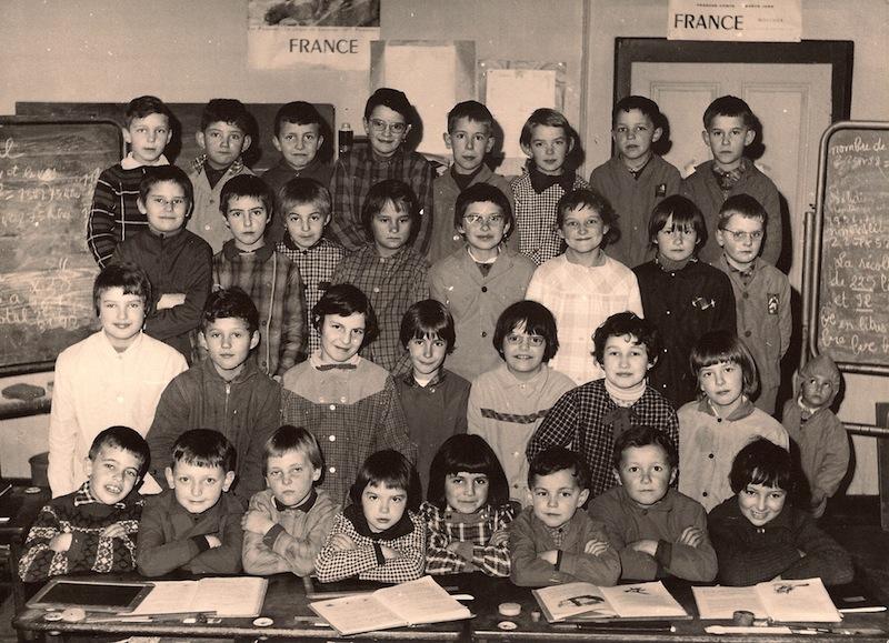 1965-66-1