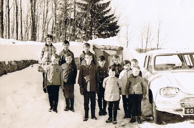 1966-67-1
