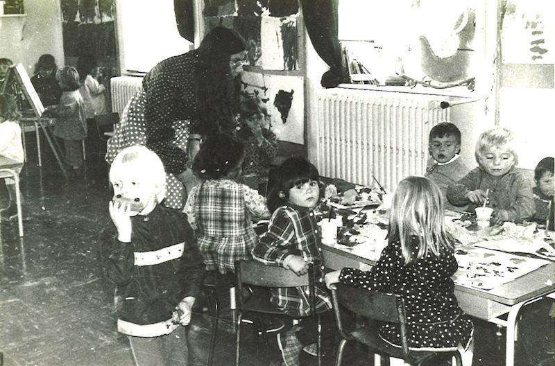 1973-1