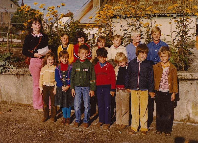 1978-79-1