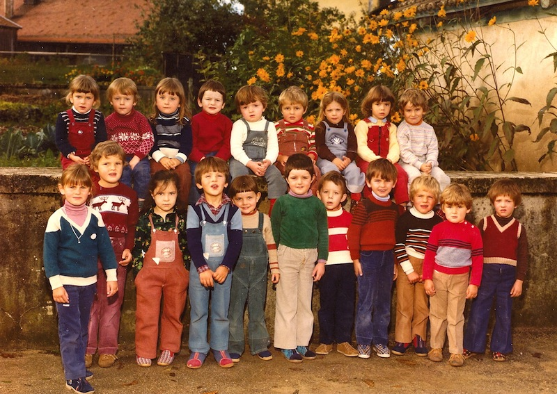1981-82-2