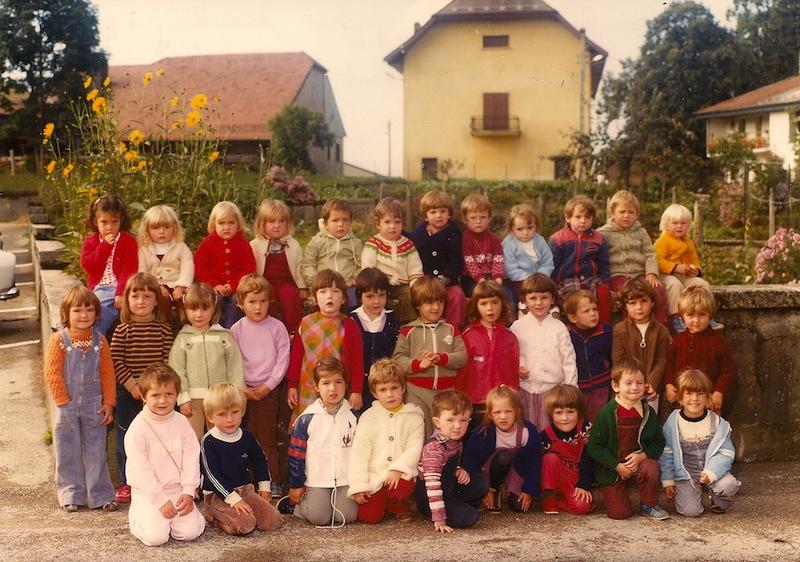 1982-83-3