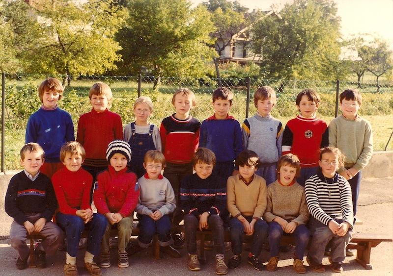 1983-84-1