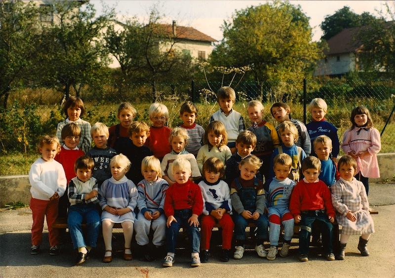 1985-86-1