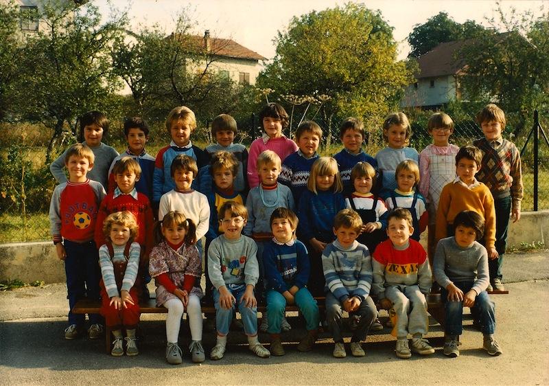 1985-86-3