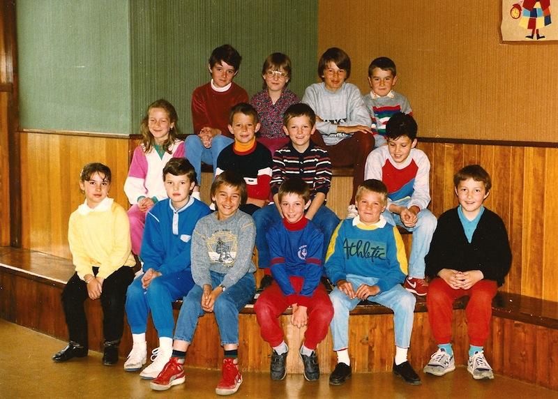 1986-87-1