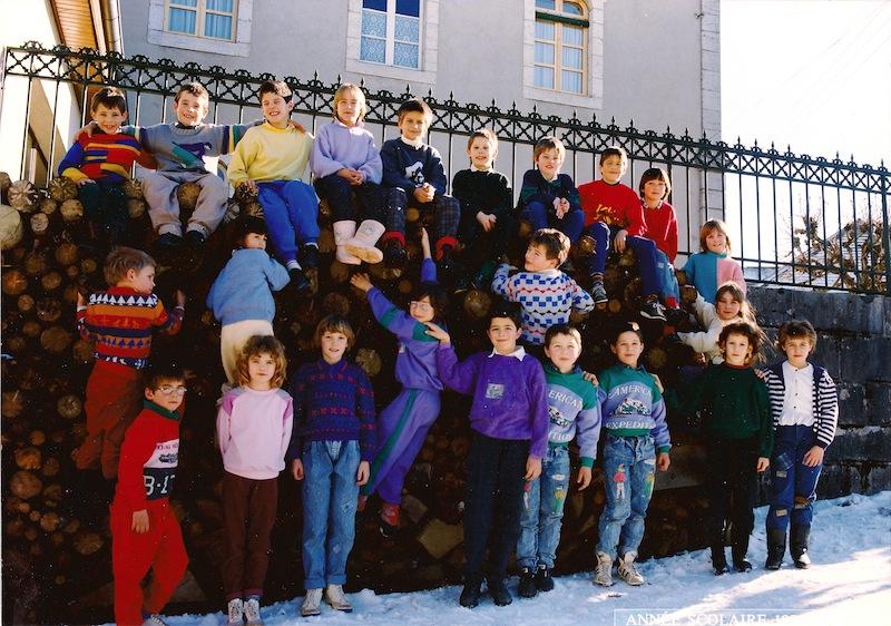 1988-89-1