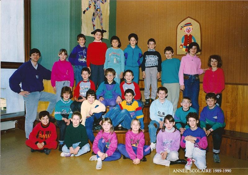 1989-90-2