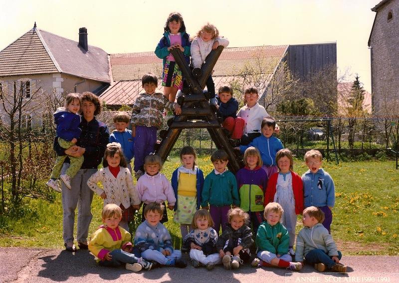 1990-91-3