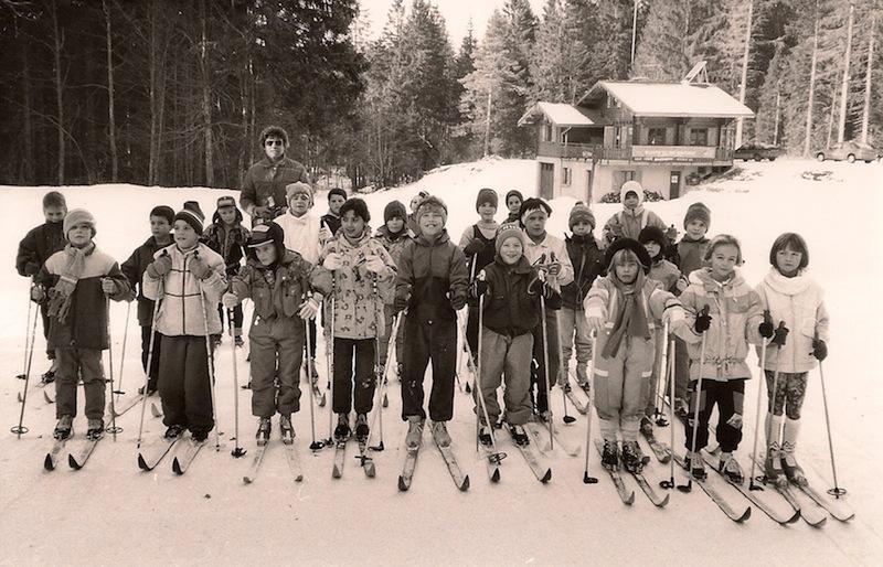 1991-92-2