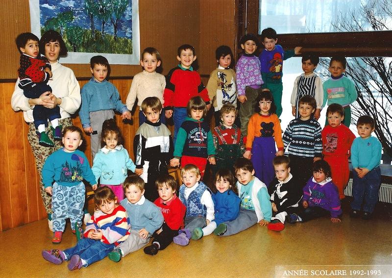 1992-93-3