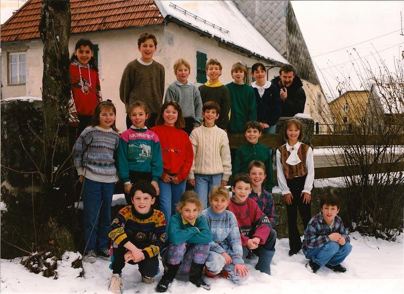 1993-94-2