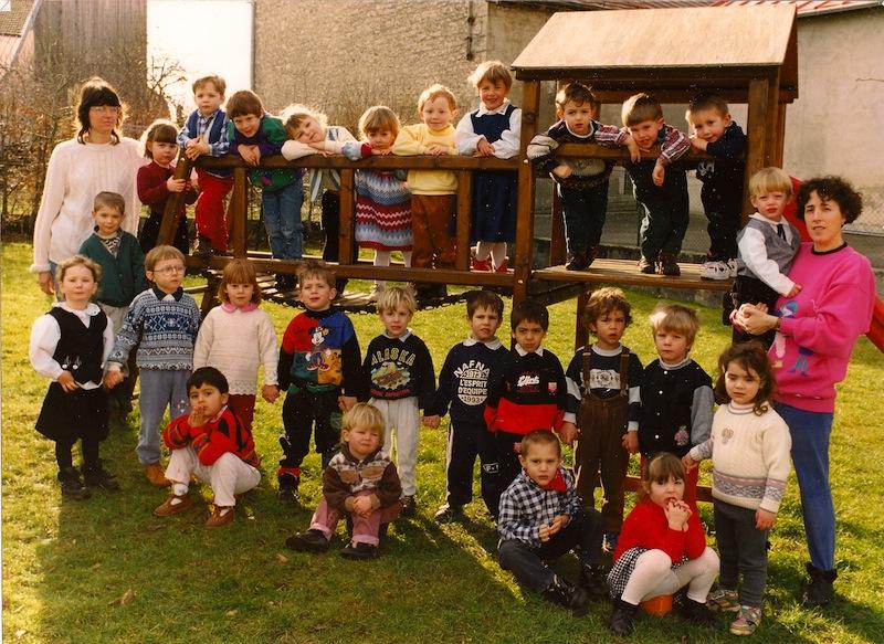 1994-95-2