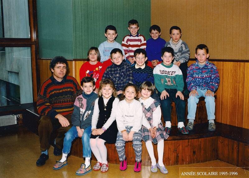 1995-96-1