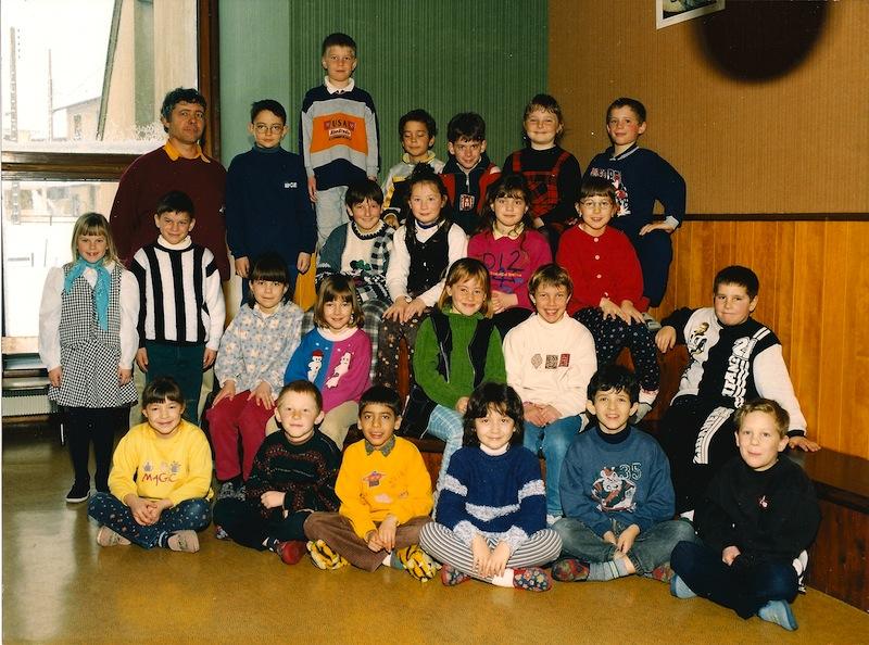 1998-99-1