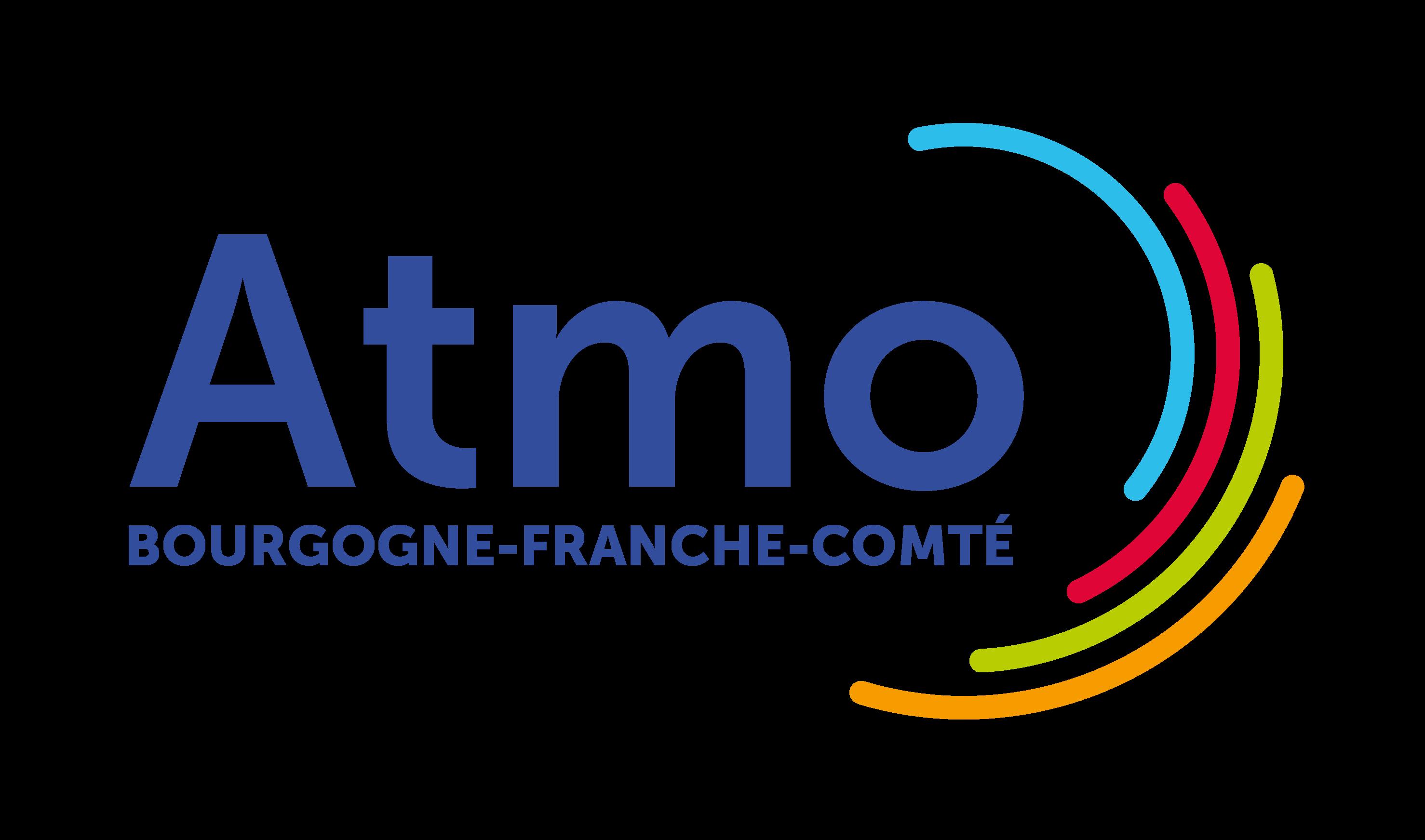 Atmo Bourgogne Franche Comté