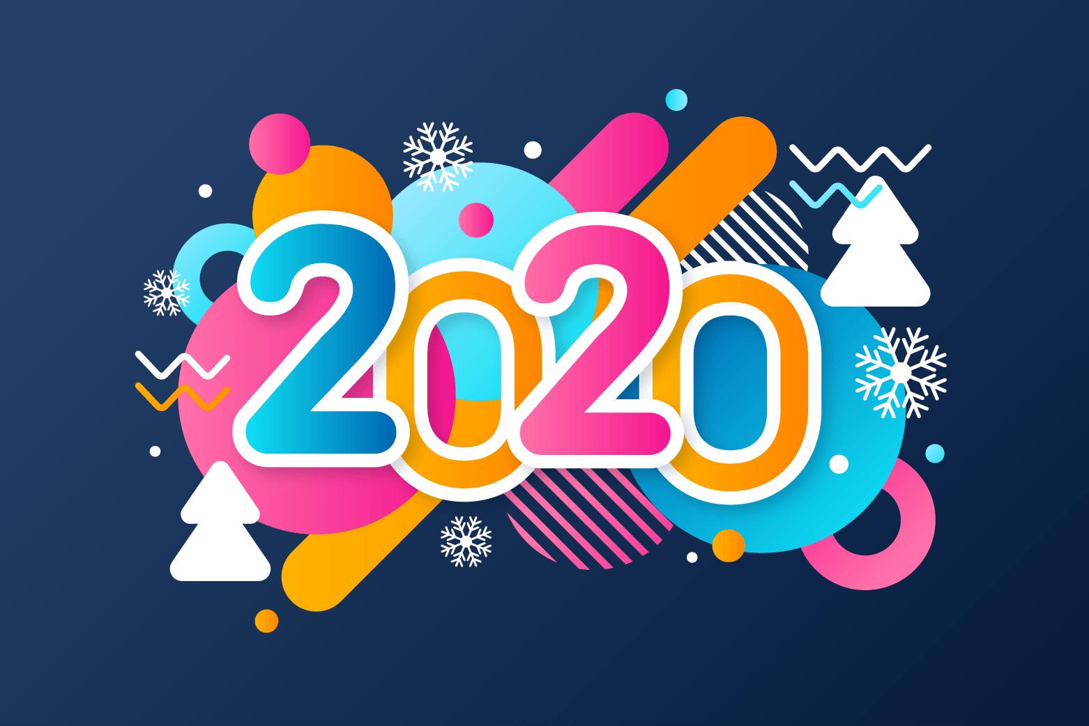 Vœux 2020 Aux Mignovillageois