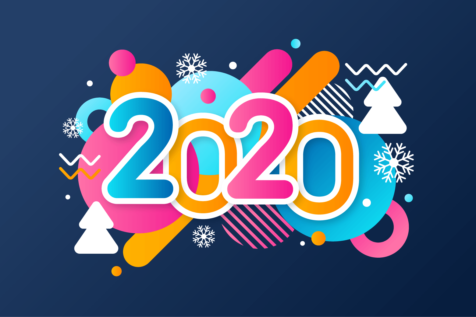 2020voeux