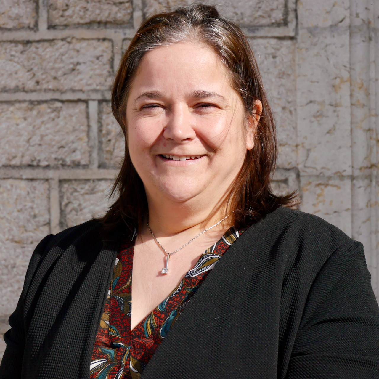 Carmen Vallet