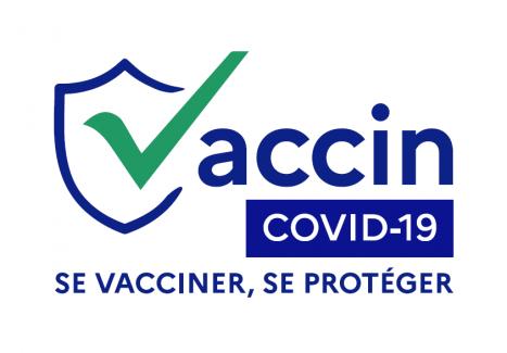 Vaccination Covid-19 à Nozeroy : Inscription Pour Les Plus De 60 Ans